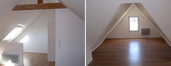 am nagement des combles brin sur seille piquot serge bbc. Black Bedroom Furniture Sets. Home Design Ideas