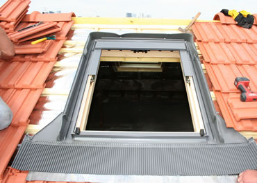 changer velux vitrage et vitre velux choisir changer remplacer un vitrage avec comment changer. Black Bedroom Furniture Sets. Home Design Ideas